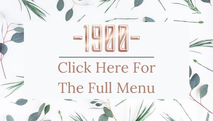 1900 menu button
