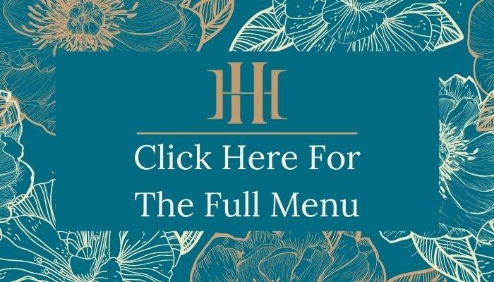 hh menu button